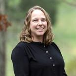 Erin Clayton (Good Food Institute, USA)