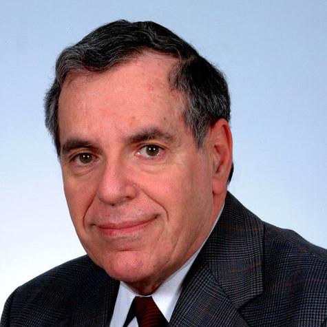Murray Epstein (Miami, USA)