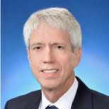 Jeffrey Riesmeyer (Lilly,USA)