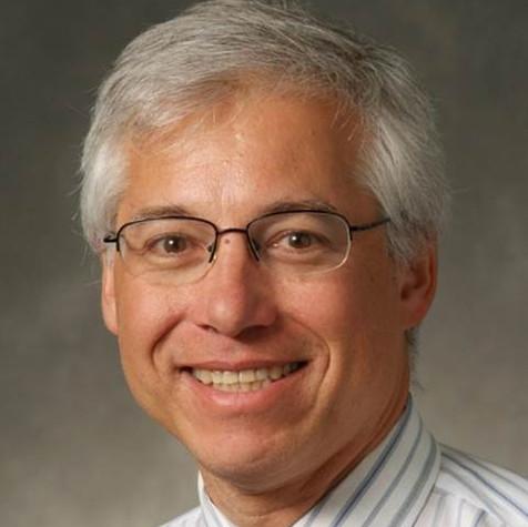 Kenneth Stein (Boston Scientific, USA)