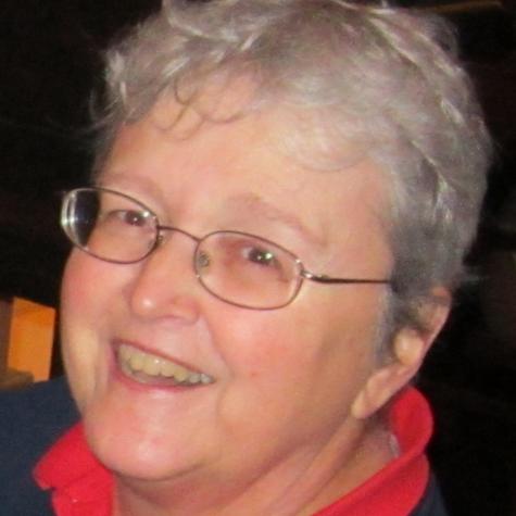 Robin Martinez (Denver, USA)