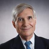 Peter Libby (Boston, USA)