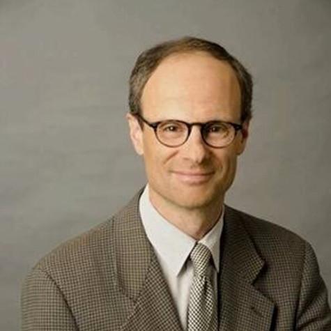 Yves Rosenberg (NHLBI, USA)
