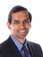 Deepak Bhatt (Boston, USA)