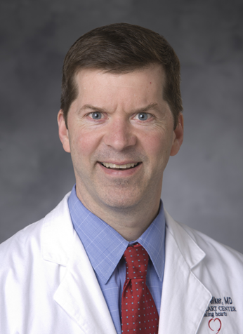 Michael Felker (Durham, USA)