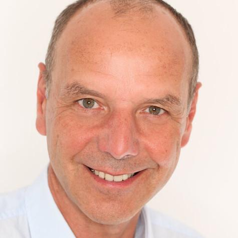 Gerhard Hindricks (Leipzig, GER)
