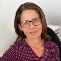 Antonieta Bomfim Wirtz (Bayer, GER)