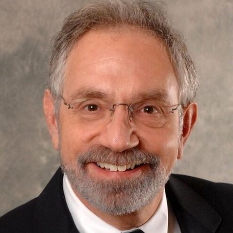 Ellis Unger (FDA, USA)