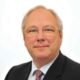 Stefan Anker (Berlin, GER)