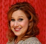 Lisa Salberg (HCMA, USA)