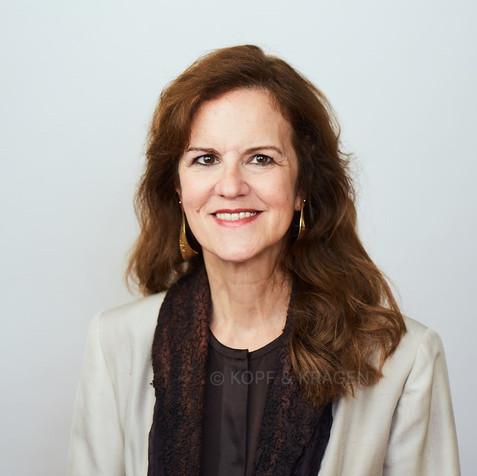Maria Kubin (Bayer, GER)