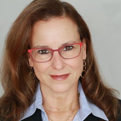 Jodi Akin (Hawthorne Effect, USA)