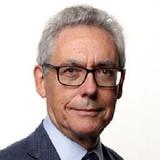John Cleland (Glasgow, GBR)