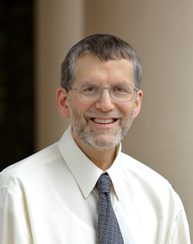 Michael Lauer (NIH, USA)