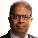 Bakul Patel (FDA, USA)