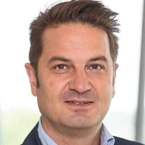 Lothar Roessig (Bayer, GER)