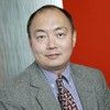 Fred Yang (KBP Biosciences, USA)