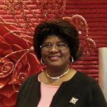 Jacqueline Alikhaani (Los Angeles, USA)
