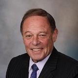 Bernard Gersh (Rochester, USA)