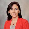 Mayra Guerrero (Rochester, USA)