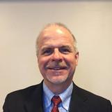 Donald Cutlip (Boston, USA)