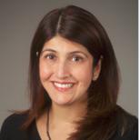 Monica Shah (IQVIA, USA)