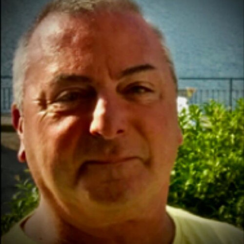 Steve Macari (Poitiers, FRA)