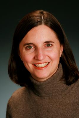 Brooke Allocco (Boston Scientific, USA)