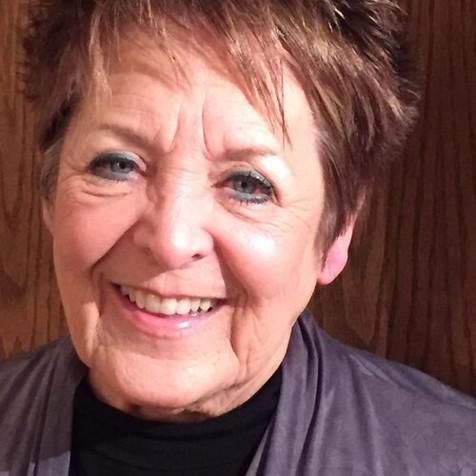 Susan Quella (Rochester, USA)