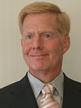 John Sapirstein (FDA, USA)