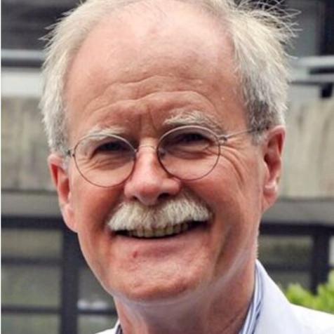 Wolfgang Koenig (Munich, GER)