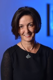 Manuela Negoita (Medtronic, USA)