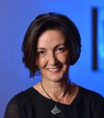 Manuela Negoita (Medtronic, USA)