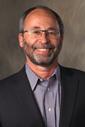 Elliot Barnathan (JnJ, USA)