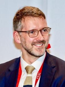 Martin Cowie (NICE, GBR)