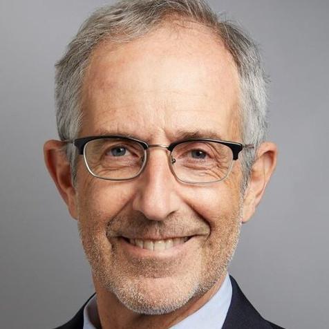 James Revkin (Pfizer, USA)