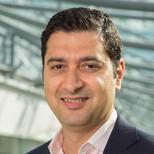 Waheed Jamal (Boehringer, GER)