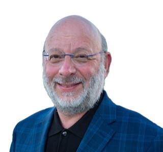 Daniel Burkhoff (Cardiovascular Research Foundation, New York, NY, USA)