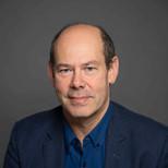 Gadi Cotter (Momentum Research, USA)