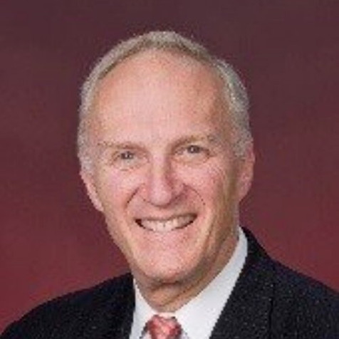 Jeffrey Borer (New York, USA)