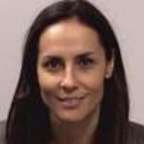 Tamara Krcmar (Servier, FRA)