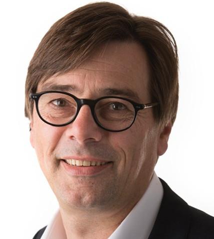 Jan H. Cornel (Nijmegen, NED)