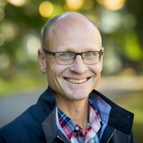 Stefan James (Uppsala, SWE)