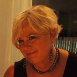 Anna Lotta Schiller (Olink, SWE)