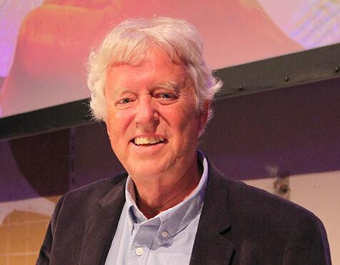 Denis Janssen (Zuid, NED)