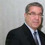 Sadegh Alikhaani (Los Angeles, USA)