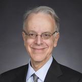 Milton Packer (Dallas, USA)