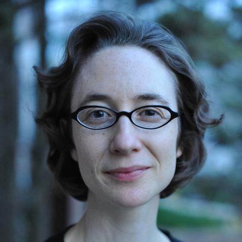 Aliza Thompson (FDA, USA)