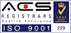 ISO 9001(1).png