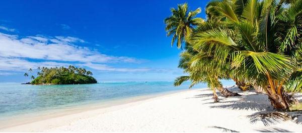 Cook Islands Big.JPG